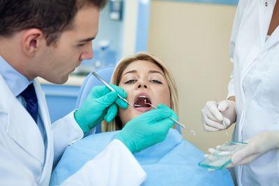 Советы после удаления зуба