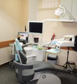Клиника ДентаВита, фото №3