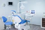 Клиника Стом-Дарт, фото №4