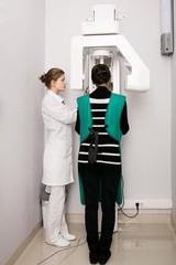 Клиника Simpladent, фото №4
