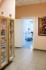 Клиника Мирана Дент, фото №1