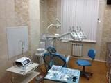 Клиника С Вами доктор, фото №4