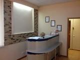 Клиника С Вами доктор, фото №5