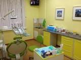 Клиника С Вами доктор, фото №2