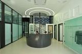 Клиника Авантис, фото №2