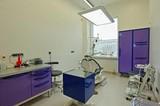 Клиника Авантис, фото №3
