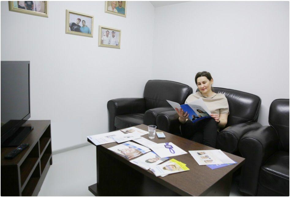 Клиника ЗУБИКИ.РУ, фото №6