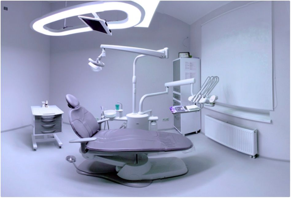 Клиника ЗУБИКИ.РУ, фото №15