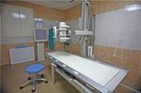 Клиника Креде Эксперто, фото №2