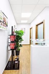 Клиника Shandora Dental Clinic, фото №4
