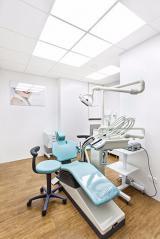 Клиника Shandora Dental Clinic, фото №7