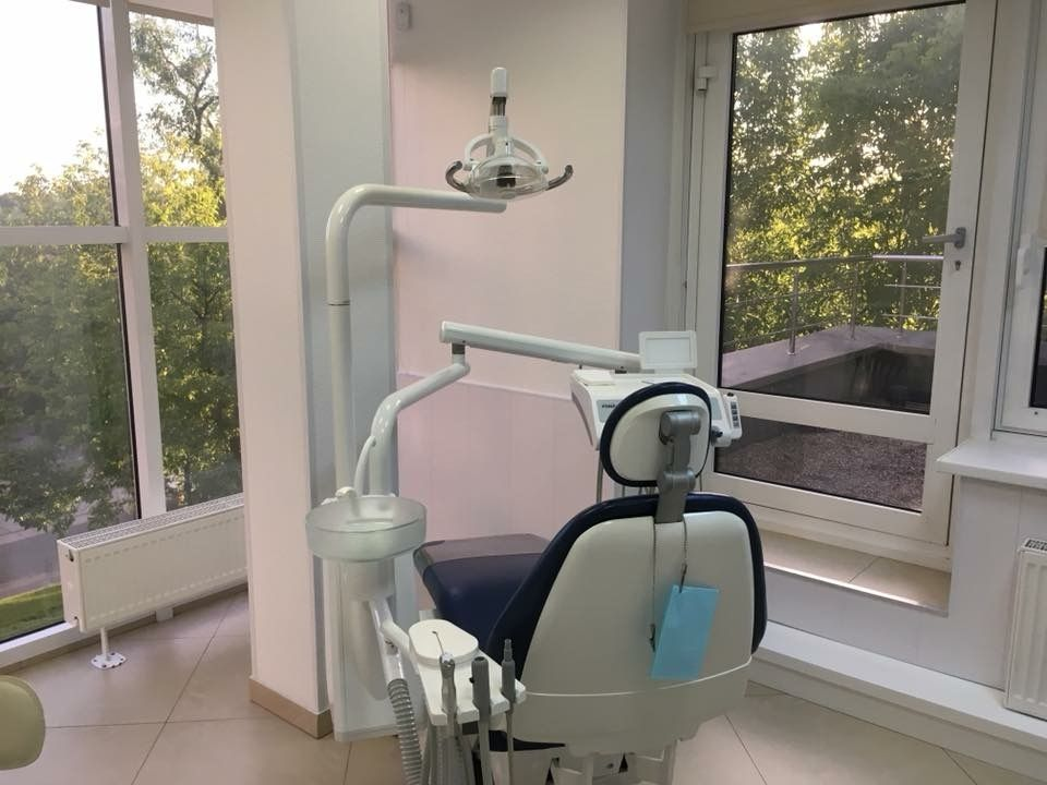 Клиника Ортодонтика, фото №9