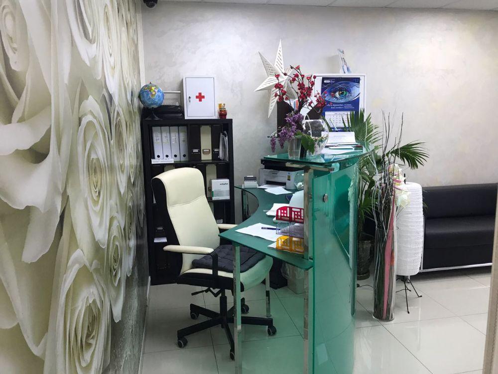 Клиника Стом Лайн, фото №10