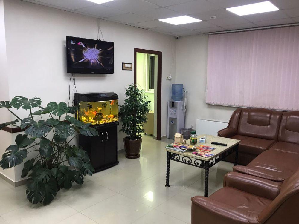 Клиника Стом Лайн, фото №7