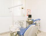Клиника Мелиора Дент, фото №5