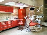 Клиника Элефант, фото №4