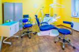 Клиника Viva Dent, фото №2