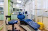 Клиника АЛЕКС, фото №2