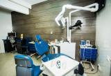 Клиника EMAS CLINIC  (ранее АСТРА-МЕД), фото №4