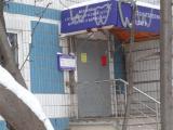 Клиника ДиваДент, фото №4