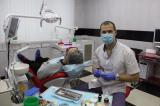 Клиника Стоматология Доступных Цен, фото №5