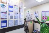 Клиника Стоматология Доступных Цен, фото №1