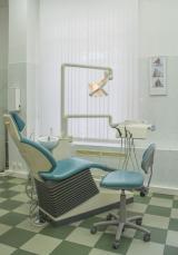 Клиника Дента Лайф, фото №7