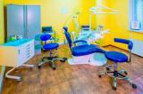 Клиника VivaDent, фото №2