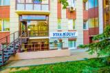 Клиника VivaDent, фото №4