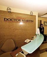 Клиника Доктор Мартин, фото №1