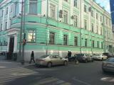 Клиника Ланцет, фото №1