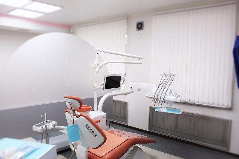 Клиника , фото №25
