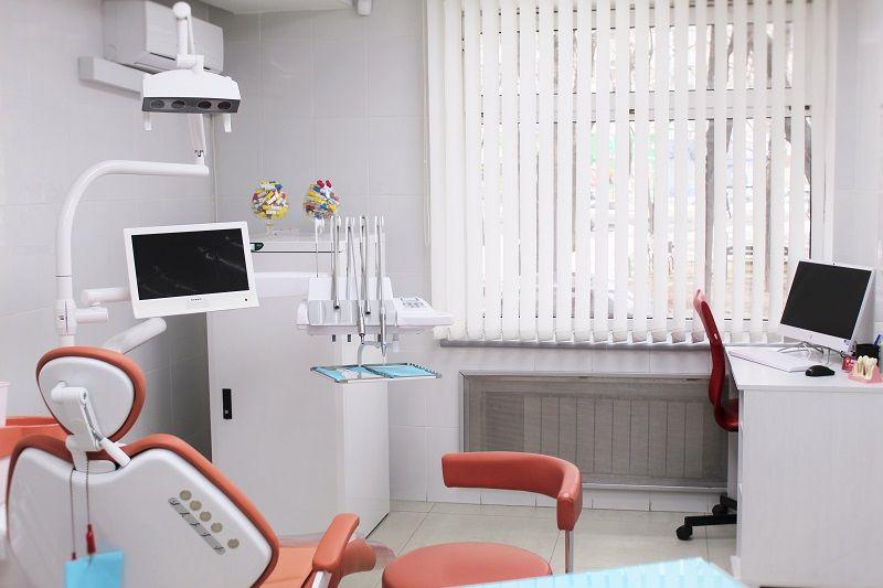 Клиника , фото №29
