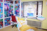 Клиника ИЛАТАН (Розовая Жемчужина), фото №4