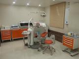 Клиника Smile-STD, фото №3