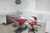 Клиника Simpladent, фото №2