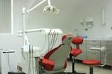 Клиника Simpladent, фото №5