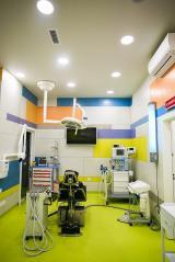 Клиника РуДента Фэмили, фото №2
