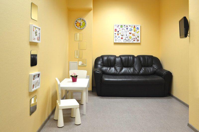 Клиника АктивСтом, фото №15