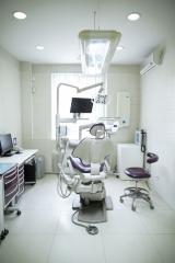 Клиника ЭСТА Смайлдент, фото №4