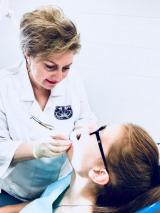 Клиника Уста Дент, фото №4