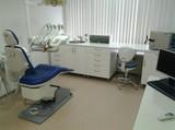 Клиника Tarkomm, фото №4