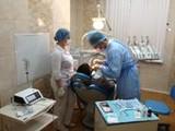 Клиника С Вами доктор, фото №1