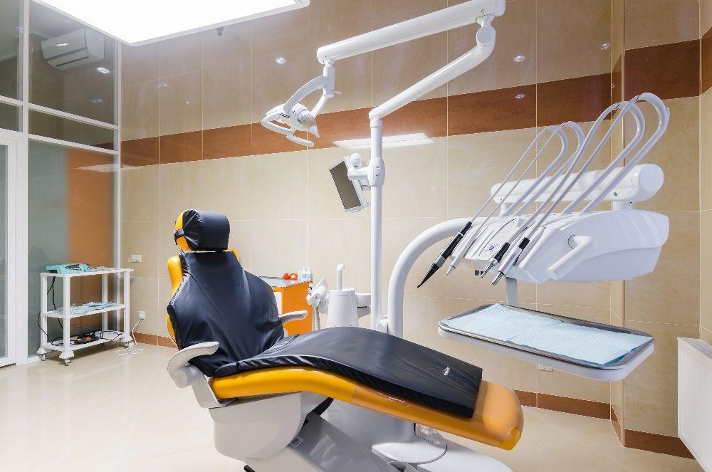 Клиника SHIFA, фото №15