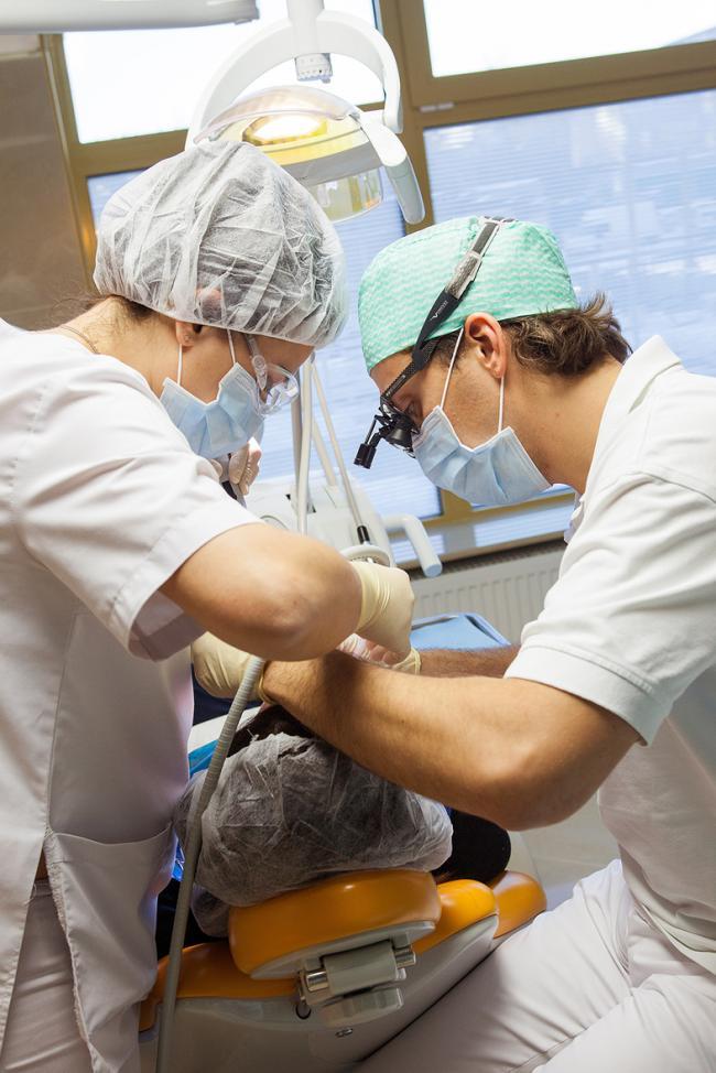 Клиника SHIFA, фото №8