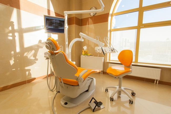 Клиника SHIFA, фото №10