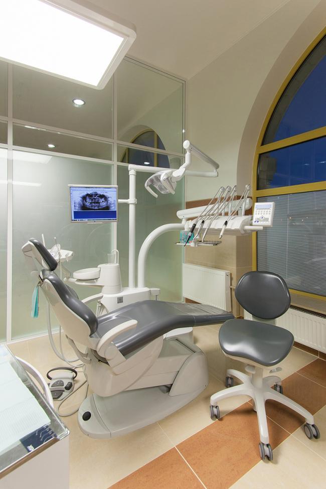 Клиника SHIFA, фото №12