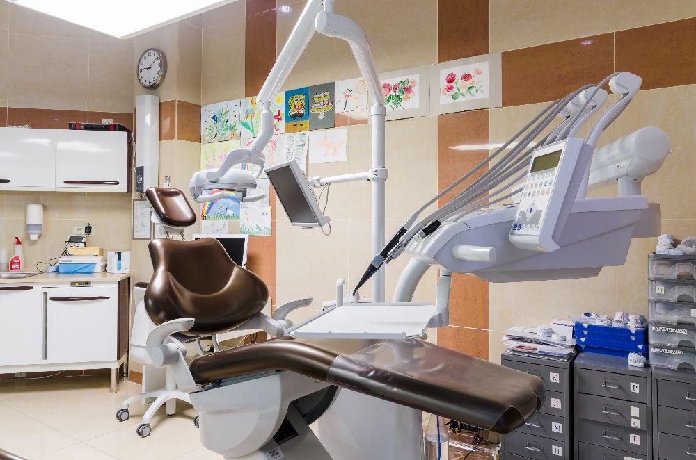 Клиника SHIFA, фото №14