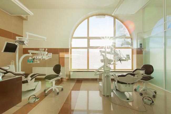 Клиника SHIFA, фото №13