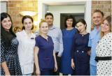 Клиника ЗУБИКИ.РУ, фото №7